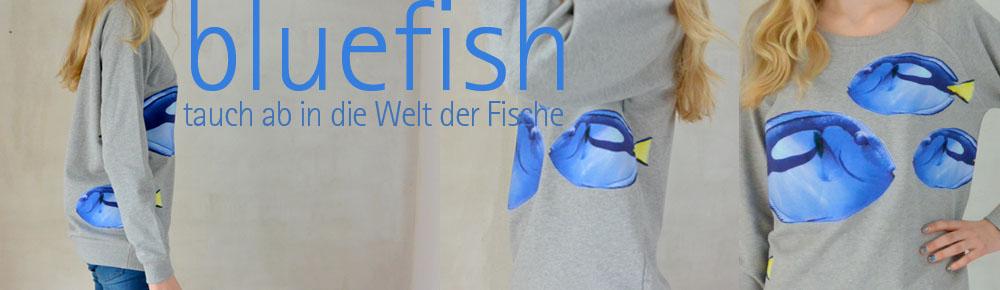 stengelchen bluefish