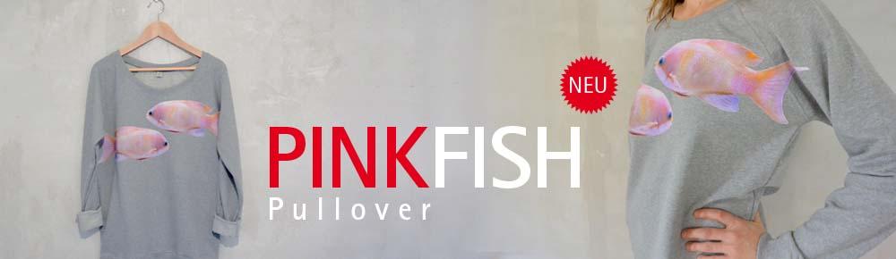 stengelchen pinkfish